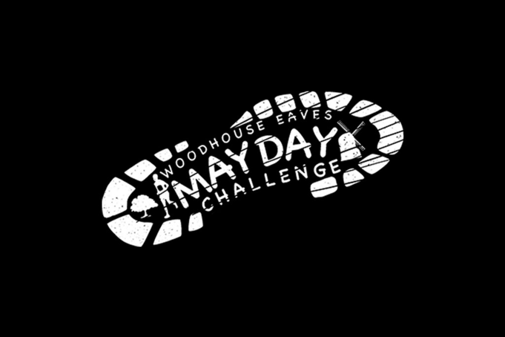 May Day Challenge