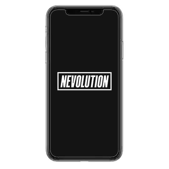 Nevolution-Mobile